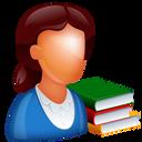 Study Online Marketing