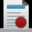 Online Marketing Certification