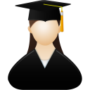 Graduate Online Marketing Certifications