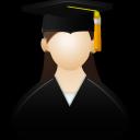 Graduate Online Marketing Certifications