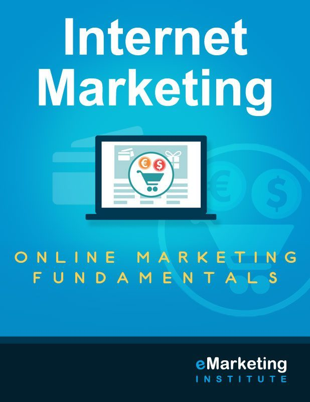 100% Free Digital Marketing Course And Certification. Uc Irvine Electrical Engineering. International Movers Network. Photojournalism Courses Online. Pci Compliance Rules And Regulations. Northport V A Medical Center. Physician Jobs Maryland Army Electronic Forms. Open A Bank Account Free French Numbers 1 100. Ski And Stay Packages Banff Rear Axle Noise