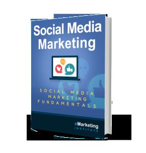 3D_Social-Media-Marketing_eMarketing-Institute_v1