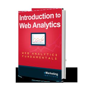 3D_Web-Analytics_eMarketing-Institute_v1