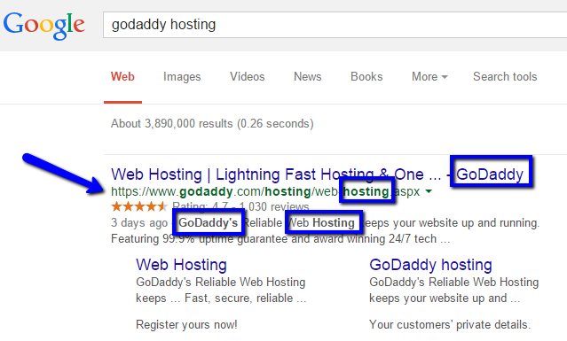 seo_advertising.png