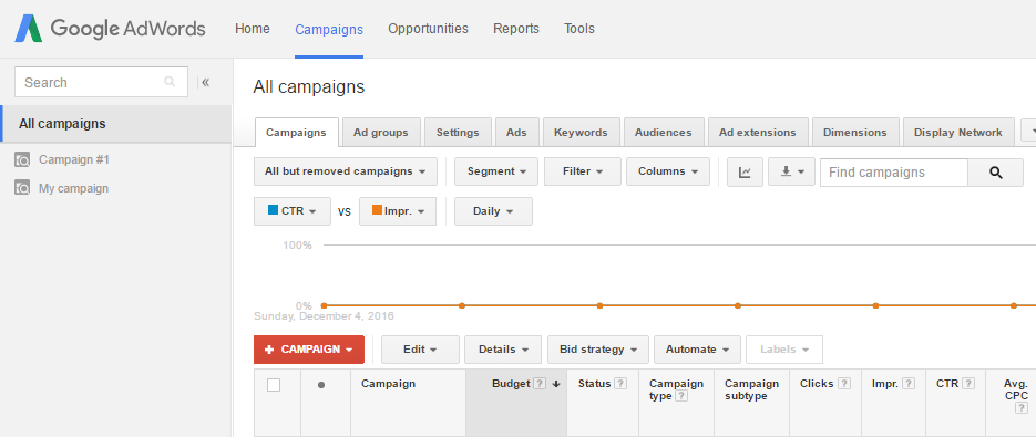 google-adwords2.png