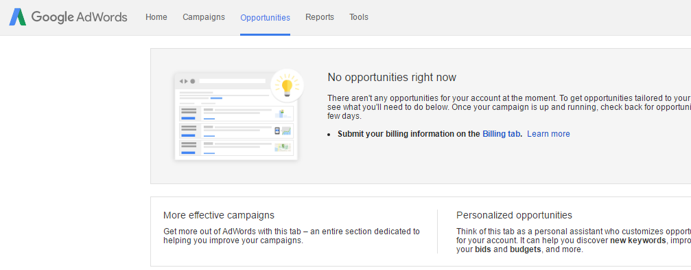 google-adwords3.png