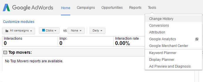 google-adwords5.png