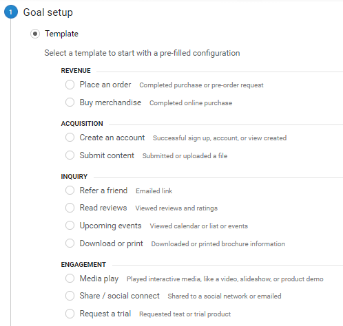 google-analytics3.png