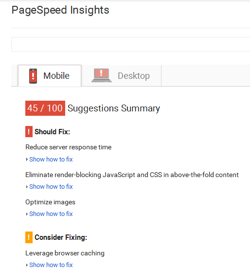 page-insights.png