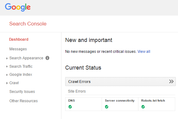 search-console.png