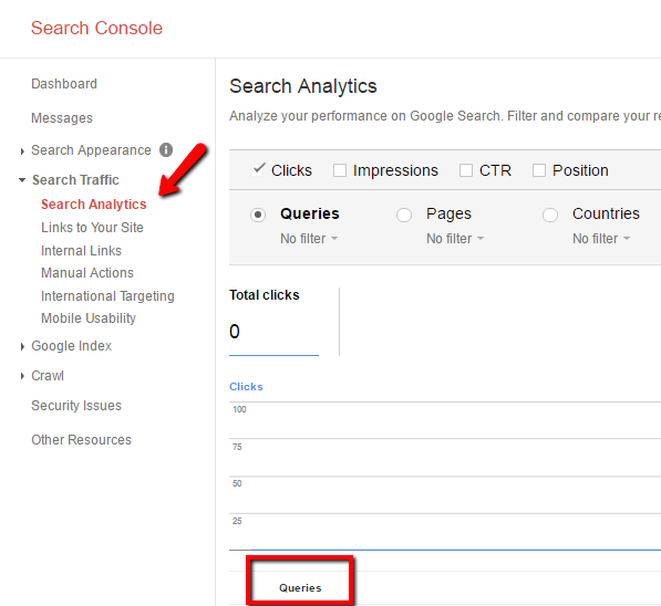 search-console4.png