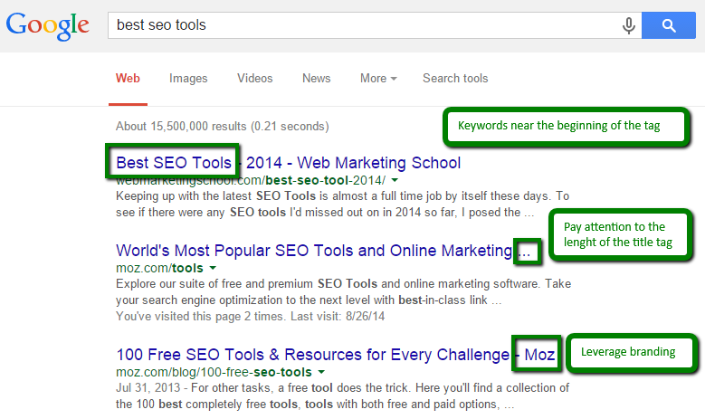 seo_book_title_tag_001.png