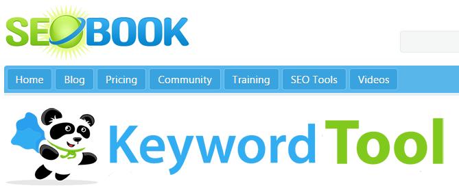seo_book_keyword_tool_006.png