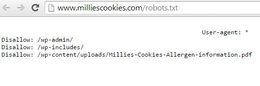 seo_book_robottxt.png