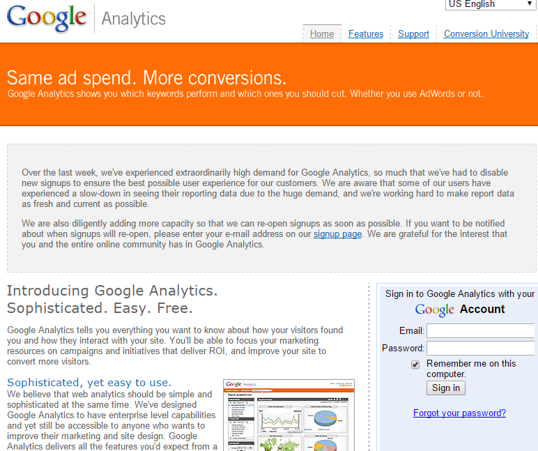 2005_google_analytics.png