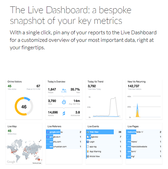 web-analytics-dashboard.png