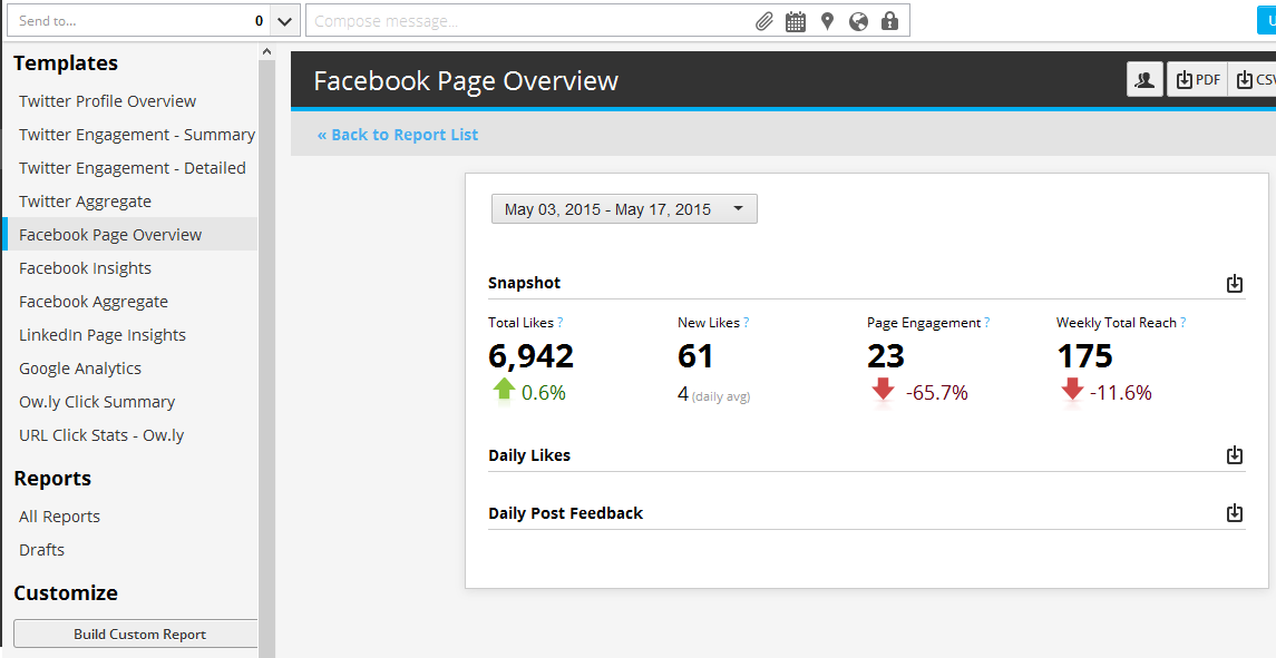 web_analytics_hootsuite.png