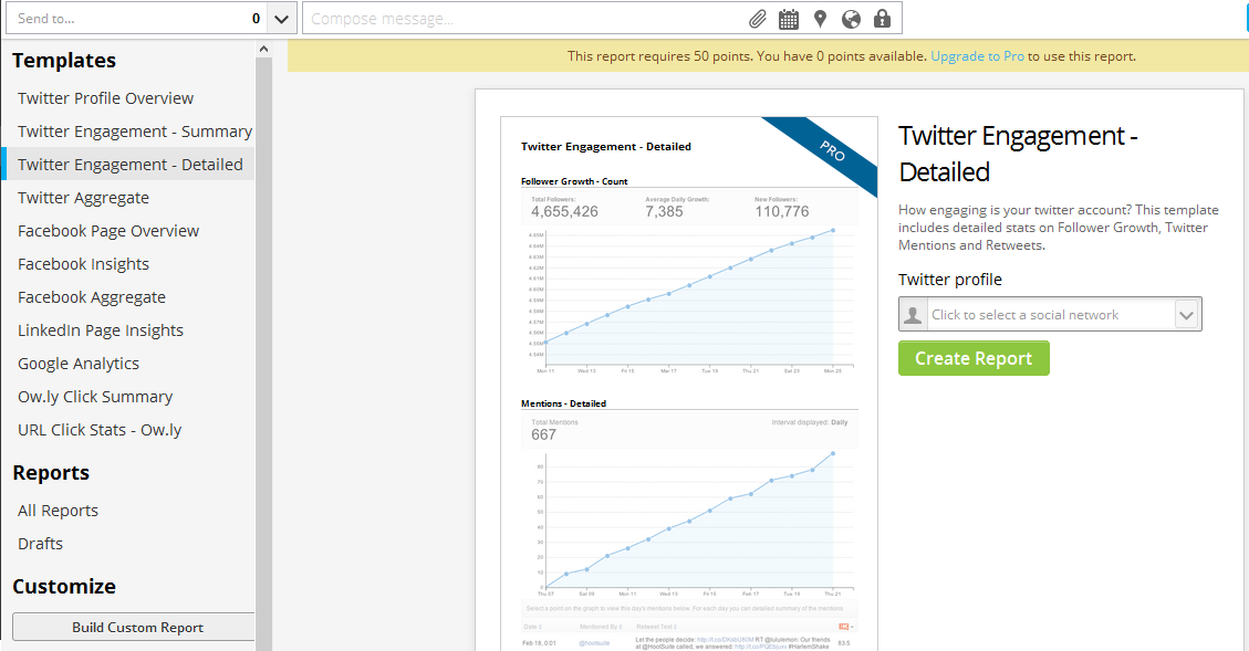 web_analytics_hootsuite_001.png