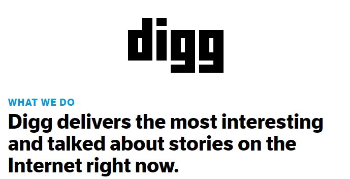 smm-book-digg.png