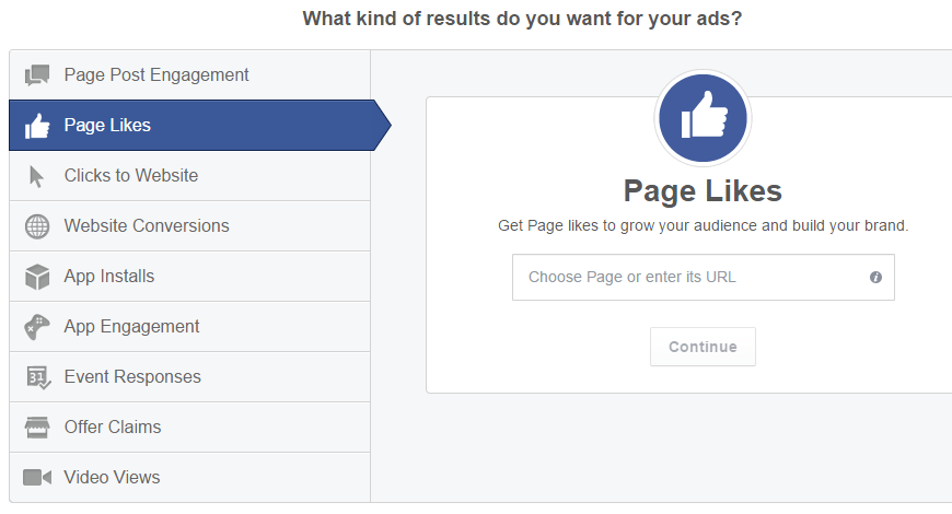 facebook_ads_page_likes.png