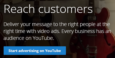 youtube_ad_004.png