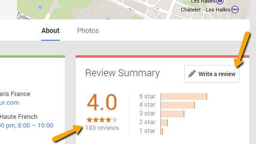 reviews_google.png