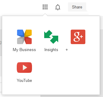 google_insights.png