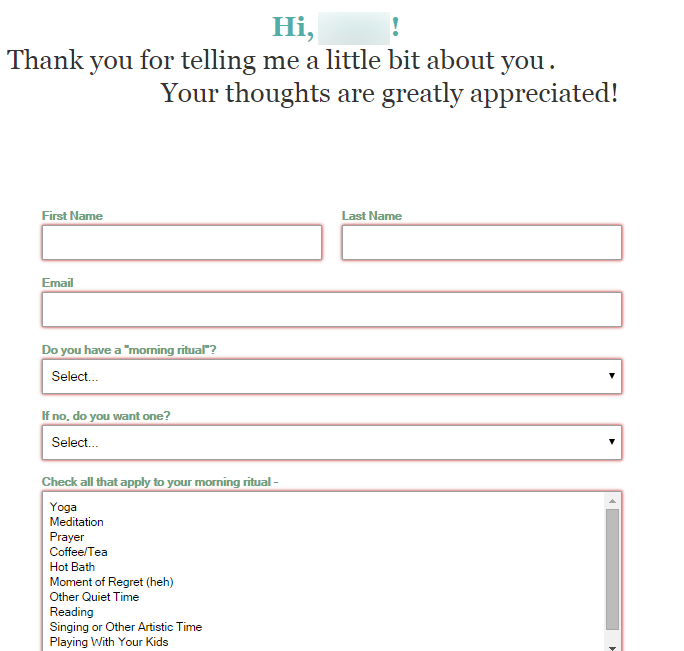 internet-marketing-survey.png