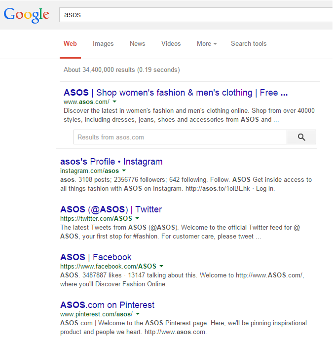 search_results_social.png