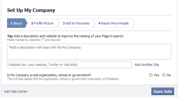 create_page_facebook_002.png