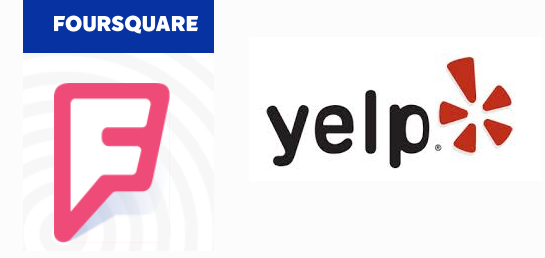 foursquare_yelp.png