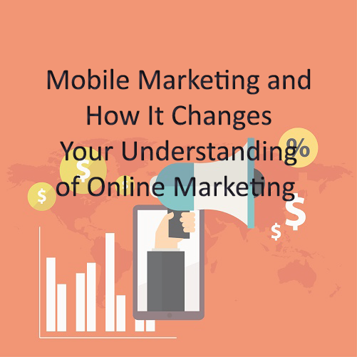 how online marketing is changing the China: why digital marketing is changing along with a millennial middle class  kestrel lee by kestrel lee 6 comments since the time of.