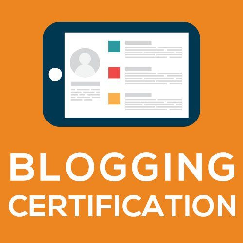 FREE DIGITAL MARKETING COURSES, FREE EBOOKS AND CERTIFICATIONS