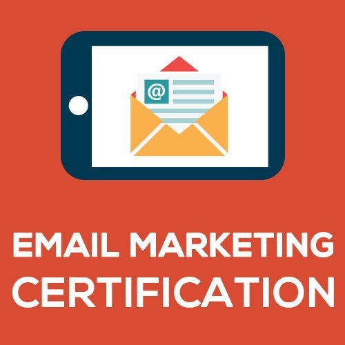 100% FREE Digital Marketing Course and Certification