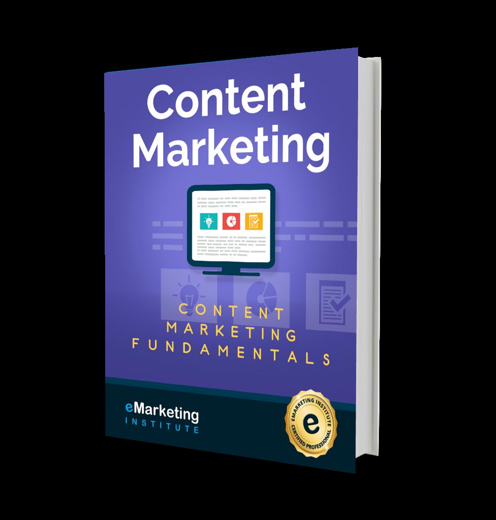 Marketing download affiliate free ebook