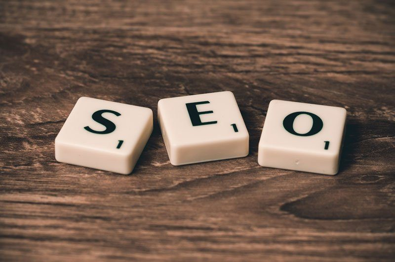SEO misakes to avoid